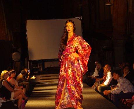 Southsea Fashion Week -Saturday