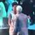 Image 2: Rihanna and Chris Brown kiss at MTV VMAs