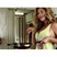 Image 2: Beyonce Cooking