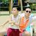 Image 5: PSY - Gangnam Style video still
