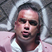 Image 3: Robbie Williams wearing pink suit in Candy video