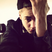 Image 8: Justin Bieber unwell