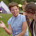 Image 7: One Direction 'Live While We're Young'