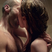Image 2: Jennifer lopez and Jason statham kiss