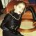 Image 9: Lady Gaga halloween