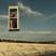 Image 9: Conor Maynard- 'Turn Around' video still