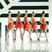 Image 1: Girls Aloud's 'Something New' Music Video.