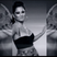 Image 3: Girls Aloud's 'Something New' Music Video.