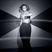 Image 5: Girls Aloud's 'Something New' Music Video.