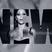 Image 6: Girls Aloud's 'Something New' Music Video.