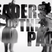 Image 7: Girls Aloud's 'Something New' Music Video.