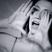 Image 9: Girls Aloud's 'Something New' Music Video.