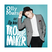 Image 10: Olly Murs' 'Troublemaker' single artwork