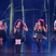 Image 7: Little Mix perform on The X Factor UK