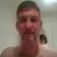 Image 2: Movember