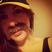 Image 7: Movember