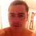 Image 9: Movember