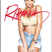 Image 1: Rihanna Music of The Sun Complex Magazine 2013 cover