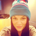 Image 9: Jessie J wearing a beanie