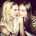 Image 9: Rita Ora and Cara Delevingne