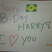 Image 6: harry styles birthday card