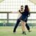 Image 5: PSY's 'Gangnam Style' music video