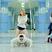 Image 8: PSY's 'Gangnam Style' music video