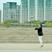Image 3: PSY's 'Gangnam Style' music video