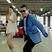 Image 6: PSY's 'Gangnam Style' music video