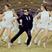 Image 4: PSY's 'Gangnam Style' music video