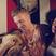 Image 2: Macklemore Thrift Shop Video, R-Kelly's jacket
