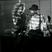 Image 6: Beyonce Music Video