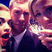 Image 3: Calvin harris, Rita Ora and Ellie Goulding at the BRIT Awards