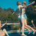 Image 8: Taylor Swift 22 Music Video