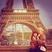Image 6: Carly Rae Jepsen in Paris