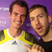 Image 10: calvin harris and andy murray