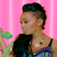 Image 3: Leigh-Anne in Little Mix's new video