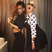 Image 10: Amber Rose and Rihanna taking pictures