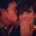 Image 9: Frankie Sandford Engagement ring