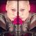 Image 7: Jessie J posts a selfie on instagram