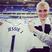 Image 3: Jessie J With Tottenham Football Strip