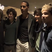 Image 8: one direction meet rio ferdinand