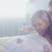 Image 2: Calvin Harris and Ellie Goulding cuddling in bed