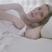 Image 1: Ellie Goulding lying in bed