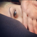 Image 4: Jessie J selfie