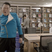 Image 6: PSY farting in his own han