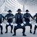 Image 1: Will.i.am in the '#ThatPower' music video