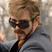 Image 6: Saturday Night Live Justin Timberlake