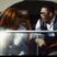 Image 3: Nelly's 'Hey Porsche' music video