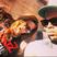 Image 8: Rihanna and Chris Brown 2013
